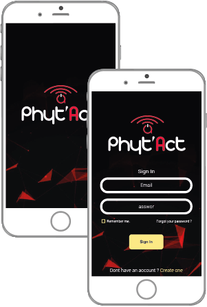phytact-mobile-01