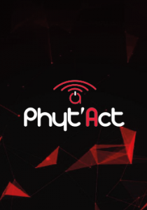 Phyt'Act